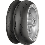 Continental-ContiRaceAttack-2-Medium-18060-ZR17-MC-75W-TL-taakse