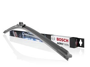 Bosch AeroTwin MultiClip AP tuulilasinpyyhkimet