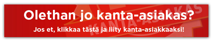 Motonet Järvenpää