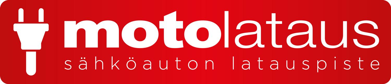 Motolataus Motonet-tavarataloissa