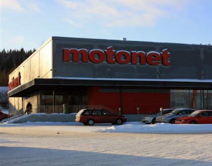 Motonet,Fi