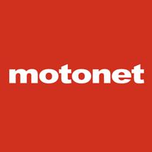 m.motonet.fi